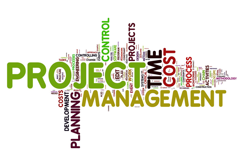construction_projectmanagement