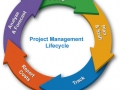 construction_project-management