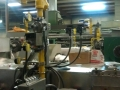 fabrication4