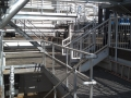 fabrication5