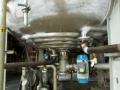 fabrication_tank-coils